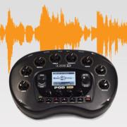soundclips