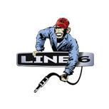 Line 6 POD HDを買ったらまずやること